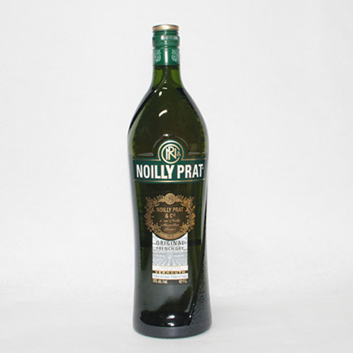 Noilly Prat Vermouth Bianco 100cl