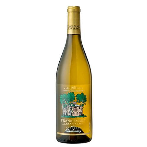 Frank Family Chardonnay 75cl