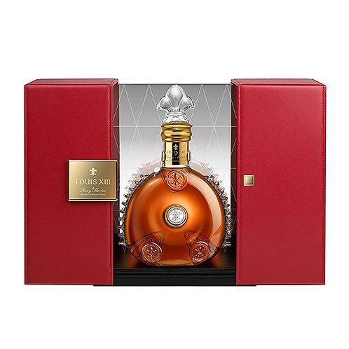Remy Martin Cognac Louis XIII 75cl