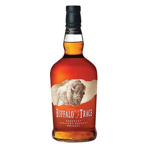 Buffalo Trace Kentucky Straight Bourbon 75cl