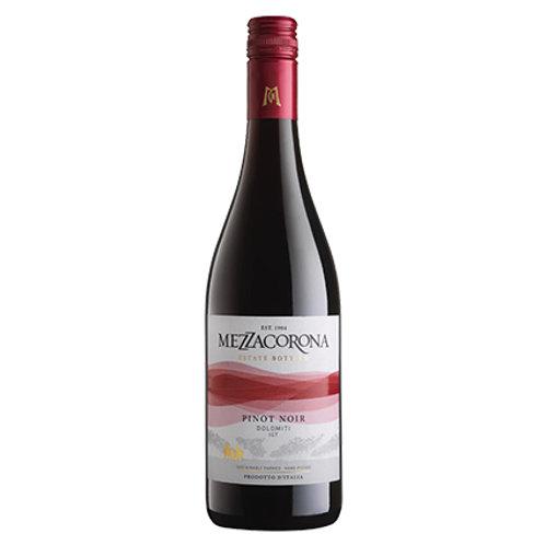 Mezzacorona Pinot Noir 75cl