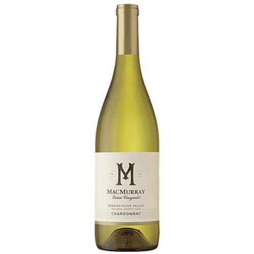 MacMurray Chardonnay 75cl
