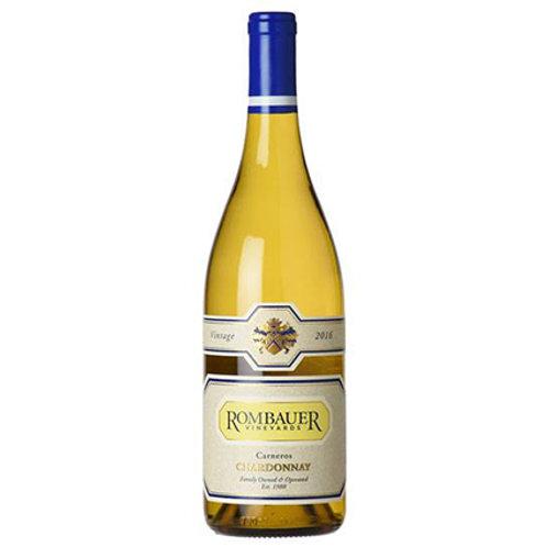 Rombauer Chardonnay 75cl