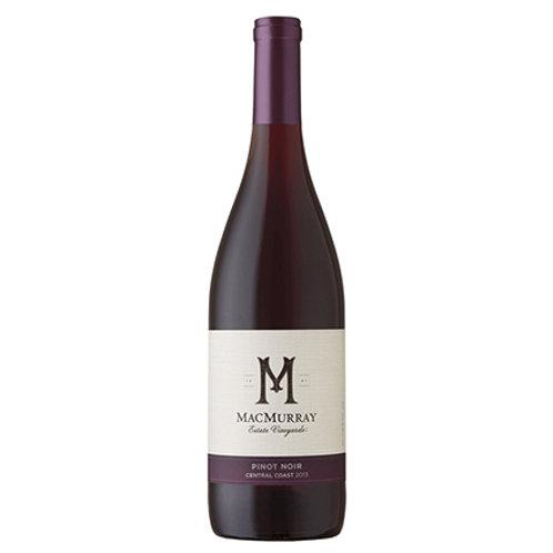 MacMurray Pinot Noir 75cl