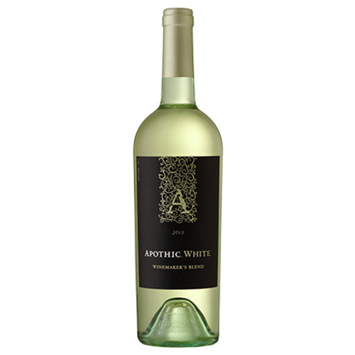 Apothic Winemaker's White Blend 75cl