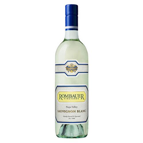 Rombauer Sauvignon Blanc 75cl
