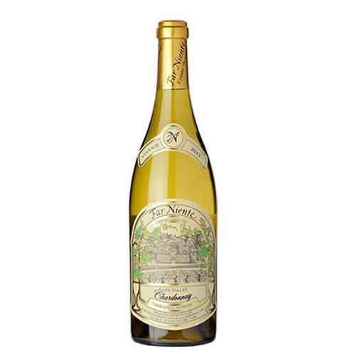 Far Niente Chardonnay 75cl