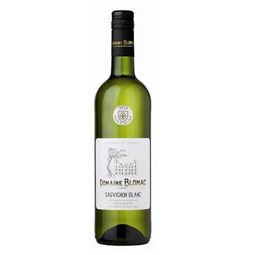 Domaine Blomac Sauvignon Blanc 75cl