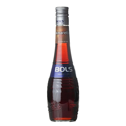 Bols Amaretto 70cl
