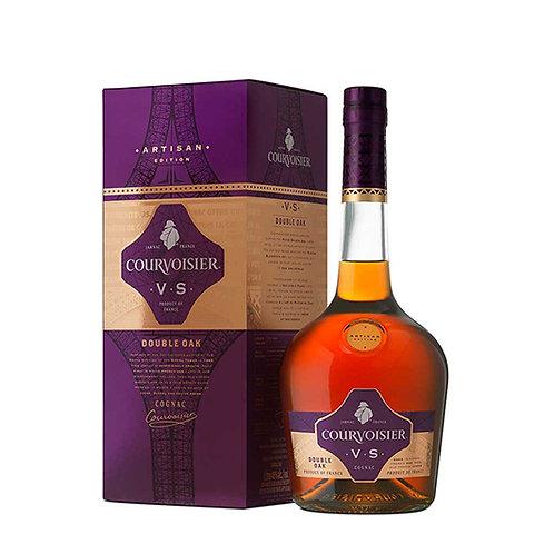 Courvoisier VS Cognac 100cl