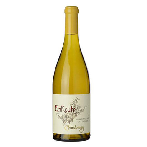 EnRoute Chardonnay 75cl