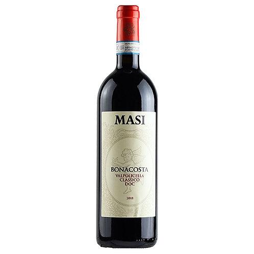 Masi Valpolicella Classico Bonacosta 75cl