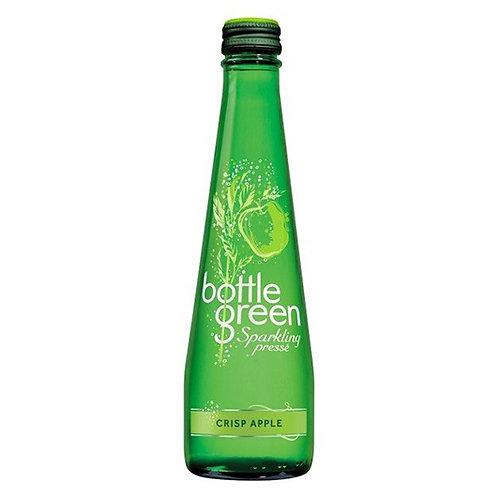 Bottle Green Green Crisp Apple 12btls 27.5cl