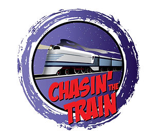 Chasin' the Train