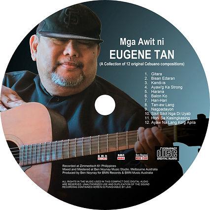 CD design.jpg