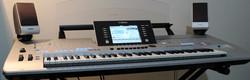 Ben Noynay Music Studio