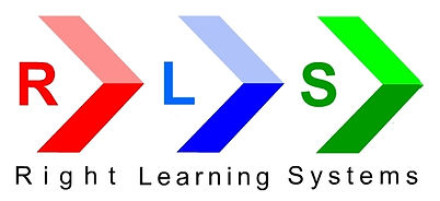 RLS logo-landscape.jpg