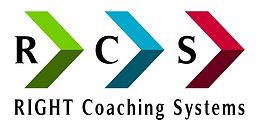 rcs logo (2).jpg