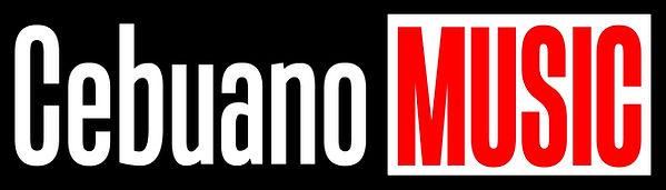 cebuanomusic topgraphic.jpg