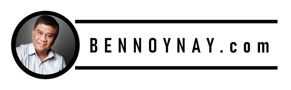 BENNOYNAY-COM.jpg