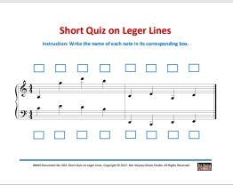 Quiz No. 2.jpg