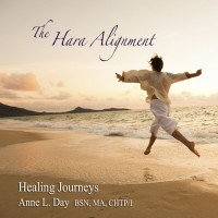 Hara Alignment Audio - Series (Download)