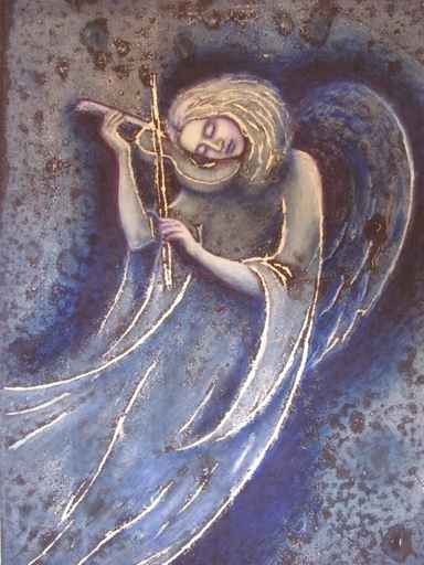 WW1 03:04:15 angel.jpg
