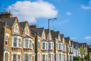 COVID-19 Update: Housing Secretary sets out plan to re-start housing market