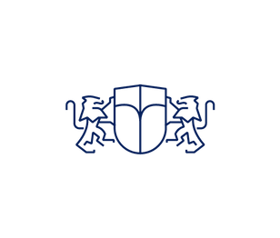 crest-in-square-blue.png