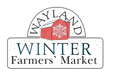 winter market logo.png