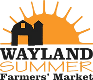 summerfmkt logo-lg-tpb.png