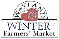 winter market logo.jpg
