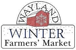 winter market logo.jpg