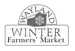 winter market logo tpb bw.png