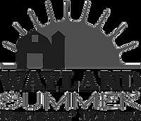 summerfmkt logo-lg-tpb-bw.png