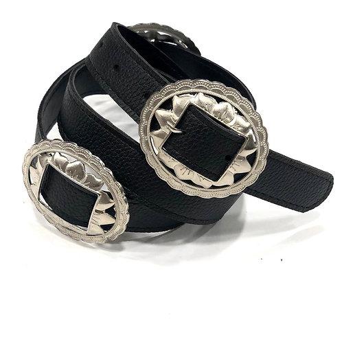 Cinturón [ST44]