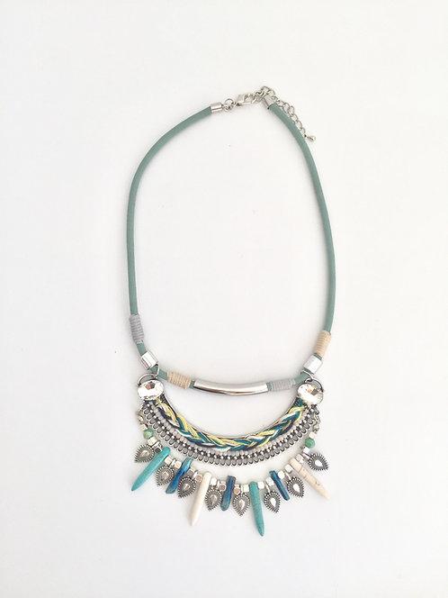 Collar [031]