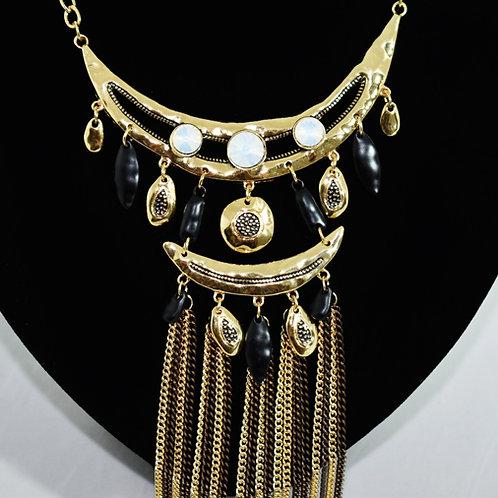 Collar [CO-00014]