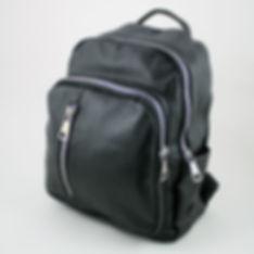 LPY-300502 0BLACK .jpg