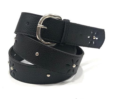 Cinturón [ST11]