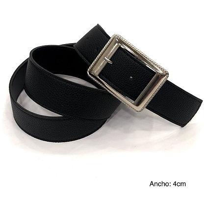 Cinturón [ST46]