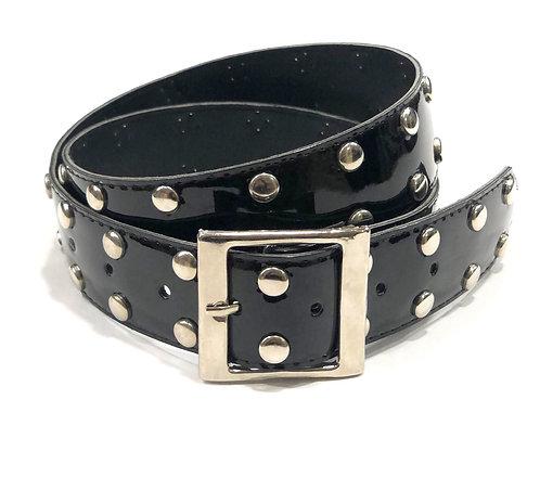 Cinturón [ST01]