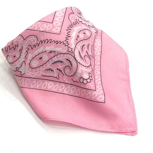 Pañuelos bandana [ST01]