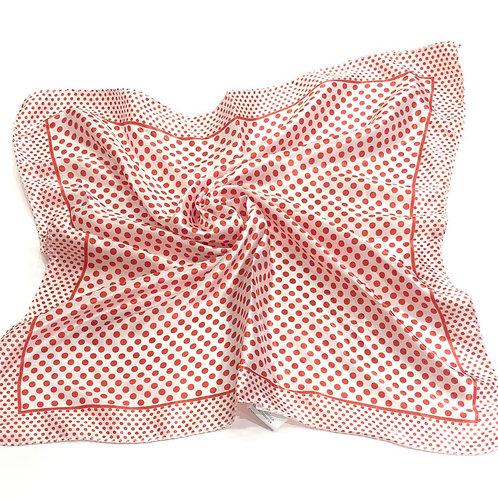 Pañuelos de seda [SE-810]