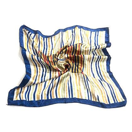 Pañuelo de seda [ST02]
