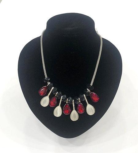 Collar [ST36]