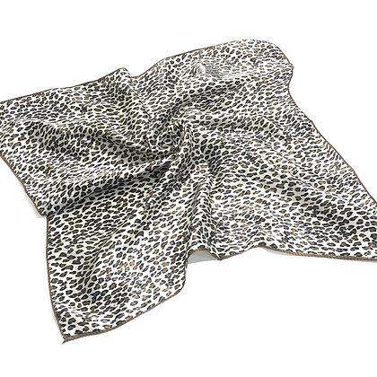 Pañuelos de seda [SE-805]