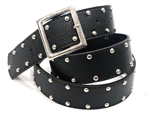 Cinturón [ST14]