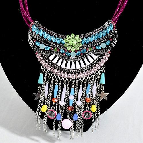 Collar [CO-00005]