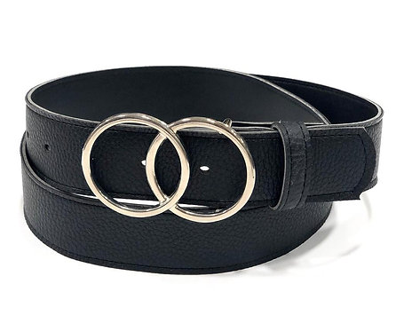 Cinturón [ST38]